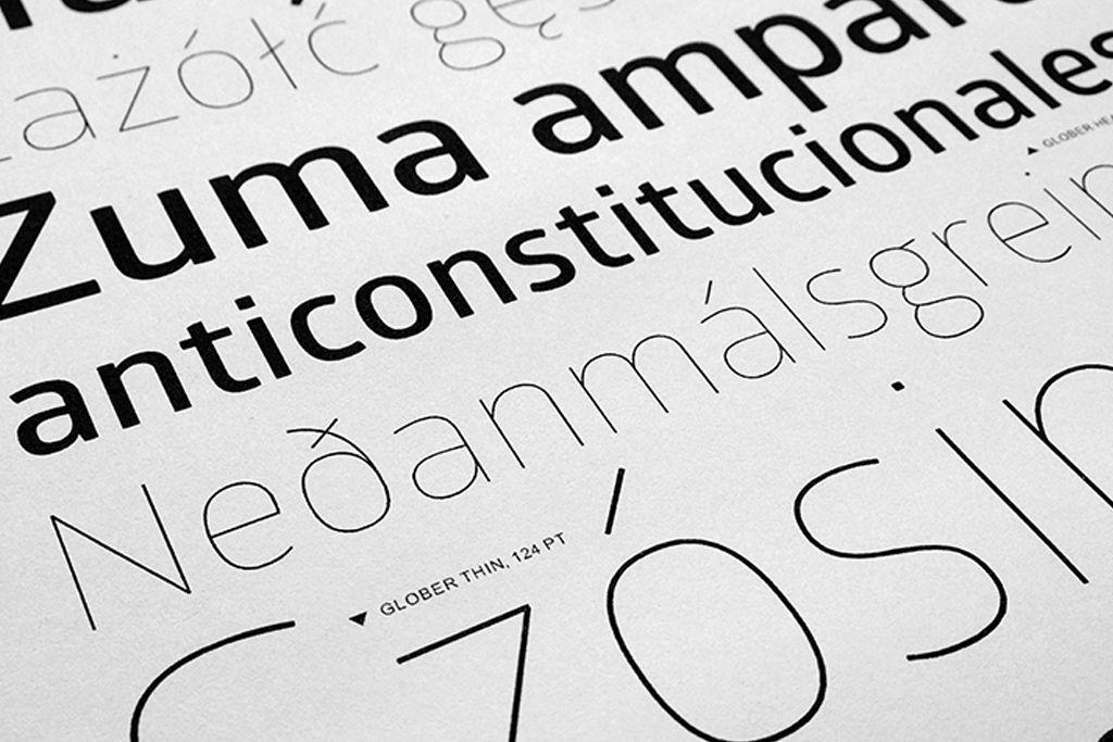 【デザイナー必見】美しい配列。キレイ系デザインを作る際にオススメのオシャレな最新無料(フリー)英字フォント9選【タイポグラフィ】2019年度決定版