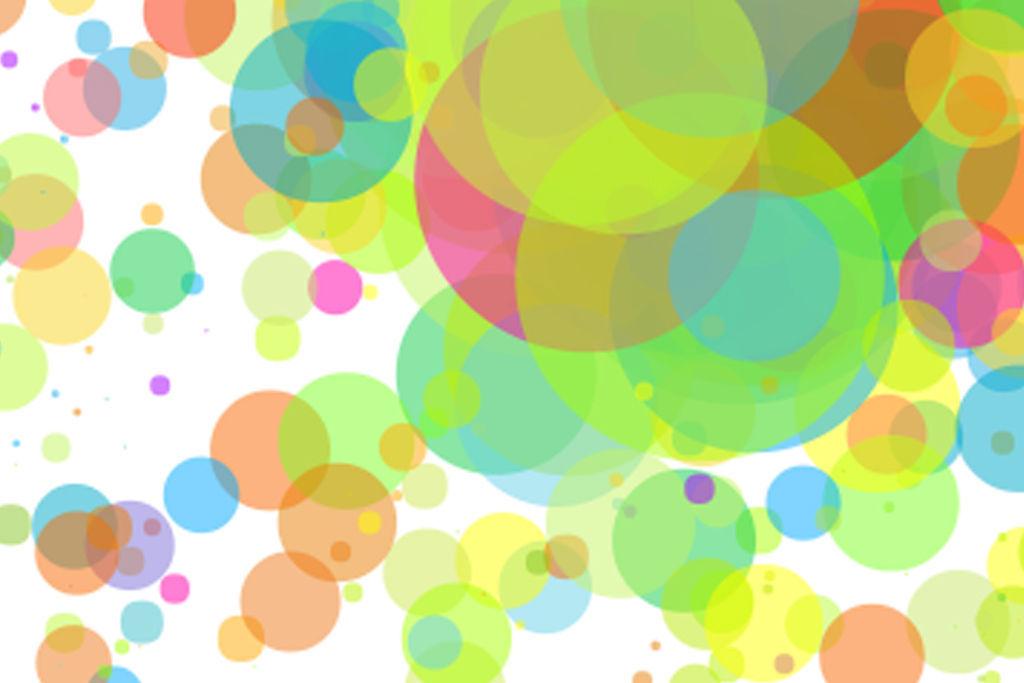 コピペで簡単!サイト制作のアクセントになるパーティクル(粒子・分子)エフェクト・アニメーション14選!【CSS/JS】