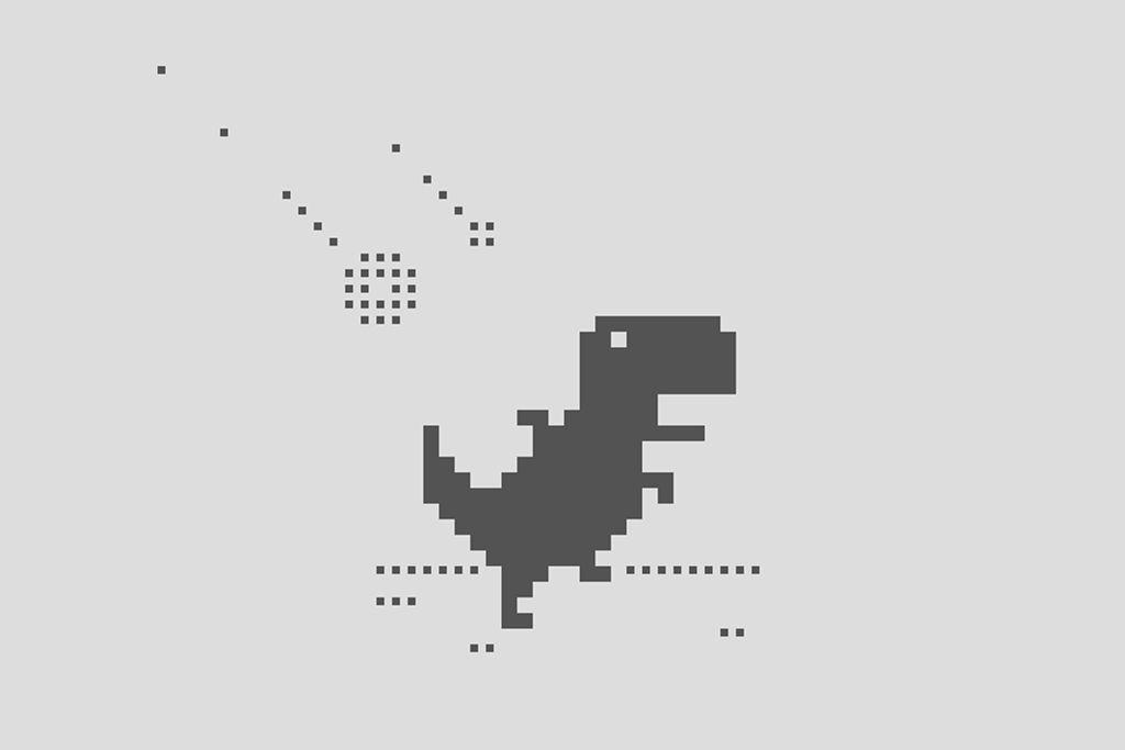 【UIデザイナー必見】動きが面白い!目を引くこと間違いなしのCSSアニメーション集part2