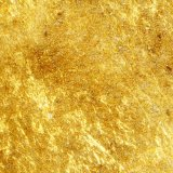 [Available for free] 53 kinds of high quality shiny gold texture material!There are a lot of gold leaf and metal!【Metallic Gold】