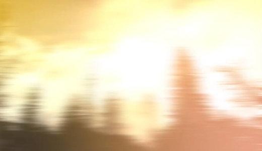 【無料】12種類の光る&燃える(Flash&Burn)トランジション【Premiere用テンプレート素材】