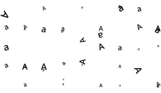 CSSで表現する背景パターン51種+【コピペで簡単!/アニメーション有】